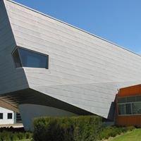 Victoria University - Werribee Campus