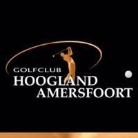 Golfclub Hoogland Amersfoort