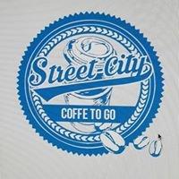 Street-City Shop