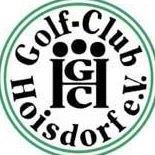 Golfclub Hoisdorf e.V.