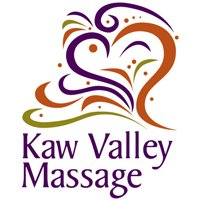 Kaw Valley Massage