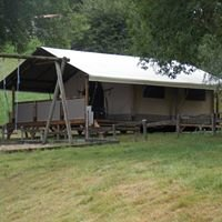 Camping Fougeraie