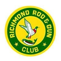 Richmond Rod & Gun Club