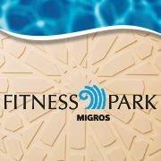 Migros Fitnesspark Hamam Münstergasse
