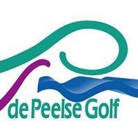 De Peelse Golf