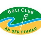 Golf-Club An der Pinnau e.V.
