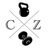 CrossFit Zug