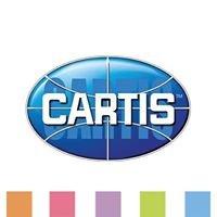 Cartis