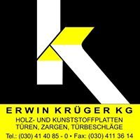 Erwin Krüger KG