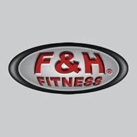 F&H Fitness Equipaments