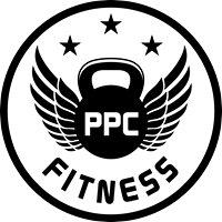 PPC Fitness