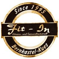 Fit-In