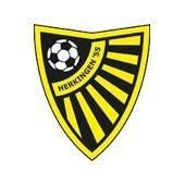 Voetbalvereniging Herkingen '55