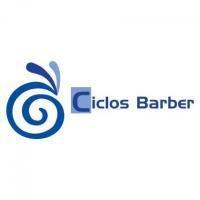 Ciclos Barber