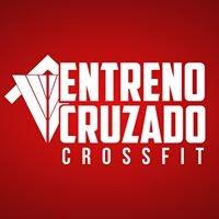 CrossFit Entreno Cruzado Palma de Mallorca