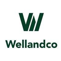 Wellandco