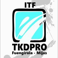 Club Taekwon-Do TkdPro