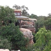Madikela Private Game Reserve