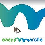 Easymarche.it