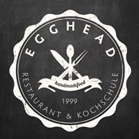 EGGHEAD Restaurant