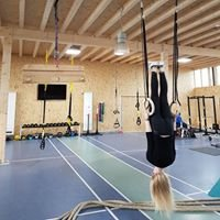 Sports Inn GmbH