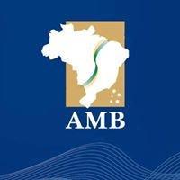 Associação dos Magistrados Brasileiros (AMB)