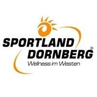 Sportland Dornberg