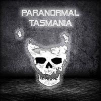 Haunted & Historic Tours Tasmania