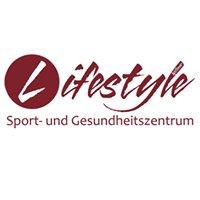 Lifestyle Wißmar Sport- und Gesundheitszentrum