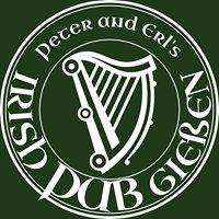 Irish Pub Gießen