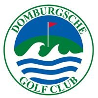 Domburgsche Golf Club