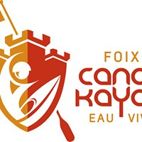 Foix Canoë Kayak Eau Vive