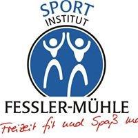 Sportinstitut Fessler