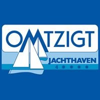 Jachthaven Omtzigt
