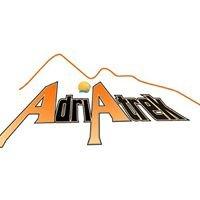 AdriaTrek