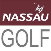 Nassau Golf