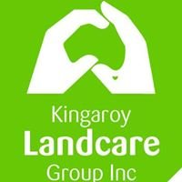 Kingaroy Landcare Group