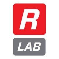 R-med Performance Lab