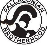 "Pallaconian Brotherhood of Melbourne & Victoria ""Leonidas"""
