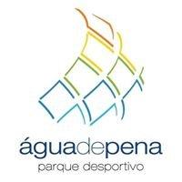 Parque Desportivo de Agua de Pena