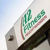 A2 Fitness Feuchtwangen