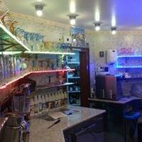 Eiscafe Dolomiti Saulheim