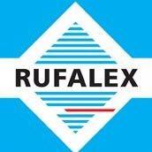 RUFALEX Rollladen-Systeme AG