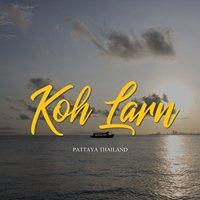 เกาะล้าน - Koh Larn