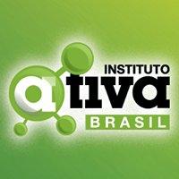 Instituto ATIVA Brasil