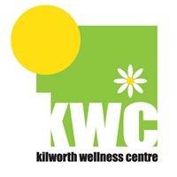 Kilworth Wellness Centre