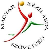 Magyar Kézilabda Szövetség