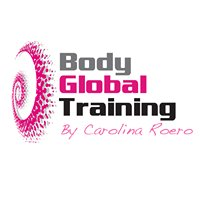 Body Global Training