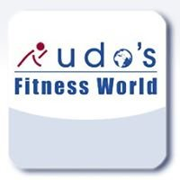 Udo's Fitness World