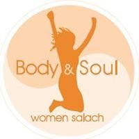 Body & Soul women Salach